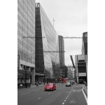 Victoria Street, London