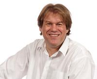 Nicolas Portais